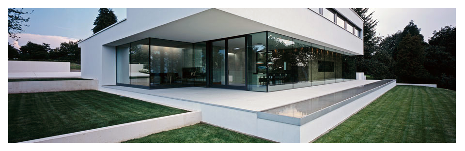 Contactar con arqyal despacho de arquitectura t cnica for Despacho arquitectura